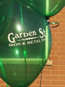 Garden Street Has A Long And Established History Of Providing Dependable  And Environmentally Friendly Recycling Services Since The 1950u0027s.